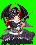 Jashin Uchiha's avatar