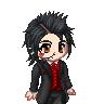 Meecha_Yue's avatar