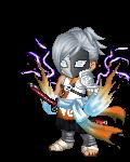 Rogue Kenamura