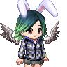 tanyah10's avatar