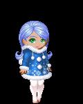 cool lighter's avatar