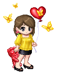paulielittle98's avatar