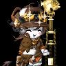 teh_friendly_ghost's avatar