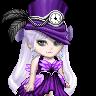 Aradia_Dasiana's avatar