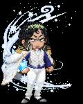 Admiral Kuzan's avatar