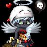 MysteriousNightmare's avatar