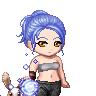 Cresen Night's avatar