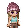 piggy_lover98's avatar