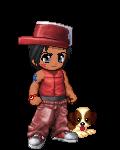 k- easy44's avatar
