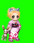 MikuruAsahina-135's avatar