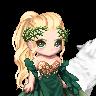 I-ToothLess-I's avatar