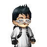 -Terminator X190-'s avatar