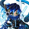 Fayt Leingod128's avatar
