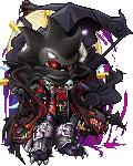 Lordbleck's avatar