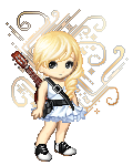 lady24's avatar