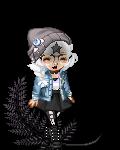 x_finn's avatar
