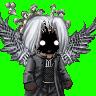 DarkX3's avatar