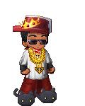 -Bl00DZakaiBOSS's avatar