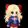 Umy's avatar