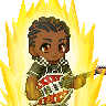 I-breath-fire-for-love's avatar