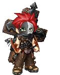 Harkenize's avatar
