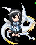 xuskii's avatar
