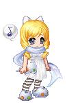 xXninja rocksXx's avatar