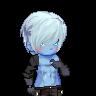 Merry Jam's avatar