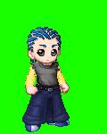 jiper111's avatar