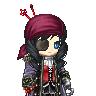 Hyrewchi's avatar