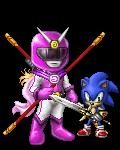 shippo-dono's avatar