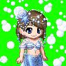 puddinhead's avatar