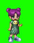 Caravan's avatar
