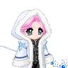 DemonicKnight23's avatar