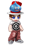 ice_bamboo012's avatar