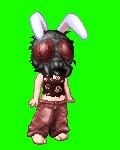 Xxhoti34hoti3xX's avatar