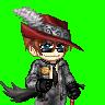 _Card's avatar