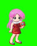 o0oLovelyo0o's avatar