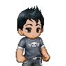 kiyoshi1234's avatar