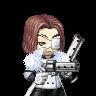 Coyote_Starrk's avatar