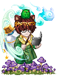 Variados Uruibi's avatar