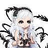 Yanniie's avatar