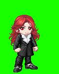 PoethDadeni's avatar