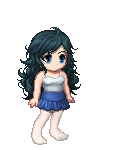 this gurl roxxs's avatar