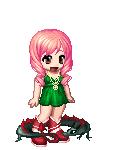 bloomhottiehearts_101's avatar