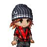 XxTomBoy13xX's avatar