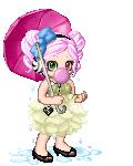 xXZeroeXx's avatar