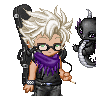 putri_ilusi's avatar
