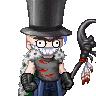 DERANGED HANK's avatar