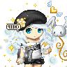 arisluvko's avatar